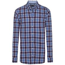 Tommy Hilfiger Berny Check Shirt