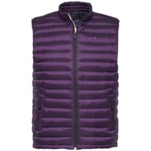 Tommy Hilfiger Packable Down Vest