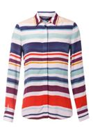 Tommy Hilfiger Agaath Blouse