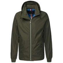 Tommy Hilfiger Darrel hooded jacket