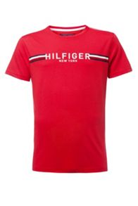 Tommy Hilfiger Koby t-shirt