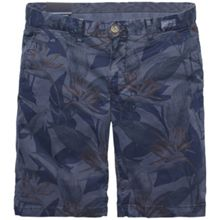 Tommy Hilfiger Brooklyn flower print short