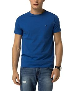 Tommy Hilfiger Stretch t-shirt