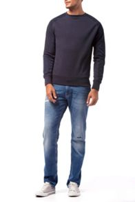 Tommy Hilfiger Keydan crew neck sweater