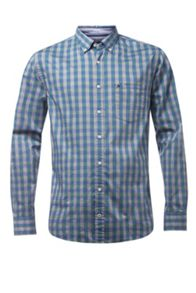 Tommy Hilfiger Terence multi gingham shirt