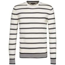 Tommy Hilfiger Hendriks sweater