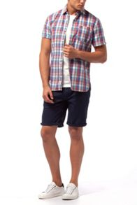 Tommy Hilfiger basic freddy short