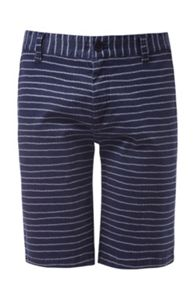Tommy Hilfiger print straight freddy short