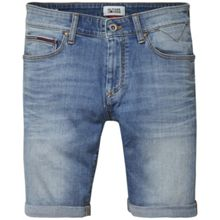 Tommy Hilfiger Slim short scanton