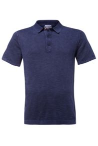 Tommy Hilfiger sweater polo top