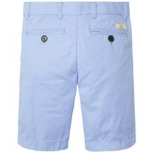 Tommy Hilfiger Boys Ame Chino Shorts