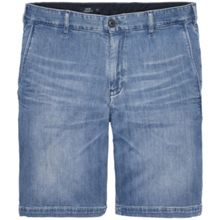 Tommy Hilfiger Denton chino short