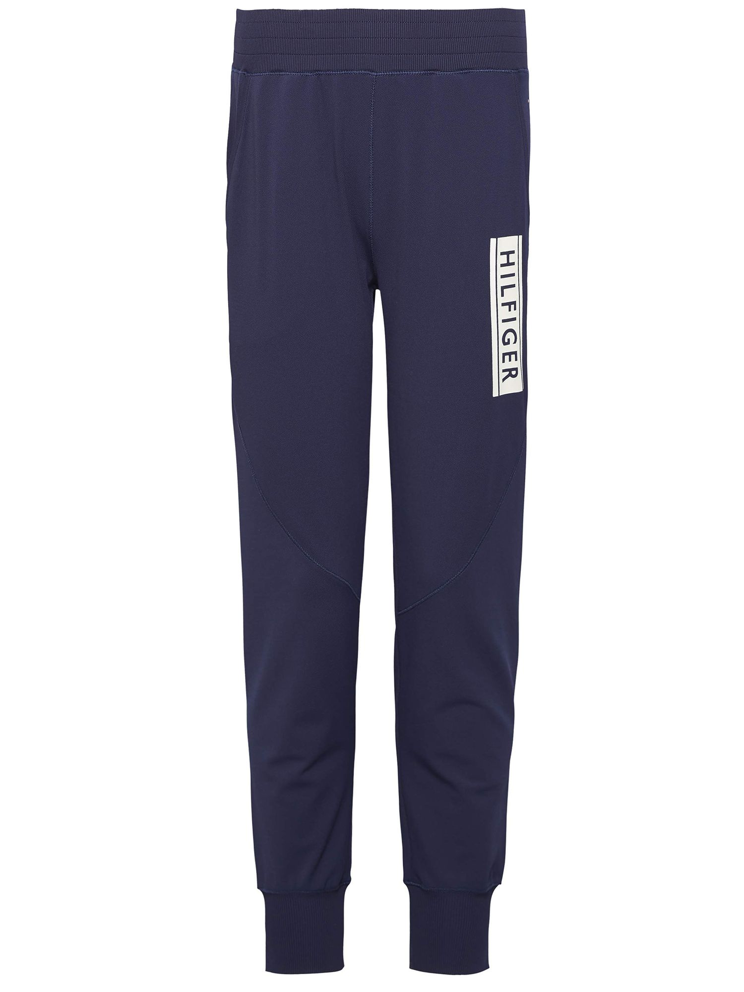 Tommy Hilfiger Tara Sweatpants, Blue