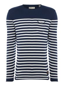 O'Neill Victory pullover