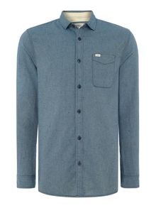 O'Neill Valencia Long Sleeve Shirt