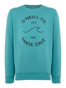 O'Neill Sunrise sweatshirt