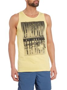 O'Neill Reflect tanktop