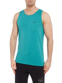 O'Neill Jacks Base Tanktop