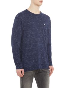 O'Neill Jacks Special Long Sleeve Top