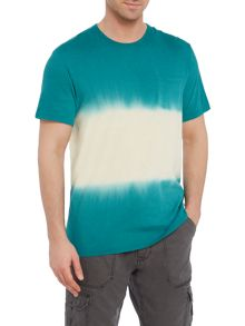 O'Neill Surf or dye t-shirt