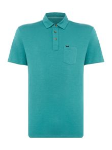 O'Neill Jacks base polo