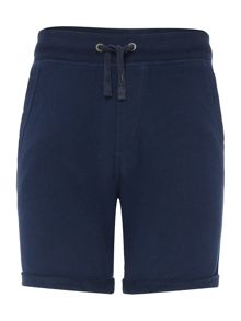 O'Neill Jacks base jogger shorts
