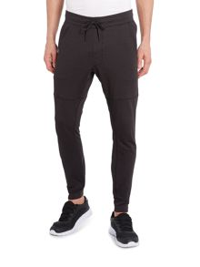O'Neill Force jogger pants