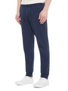 O'Neill Jacks base jogger pants
