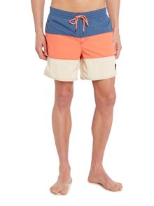 O'Neill Cross step shorts
