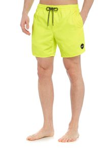 O'Neill Sun ray shorts
