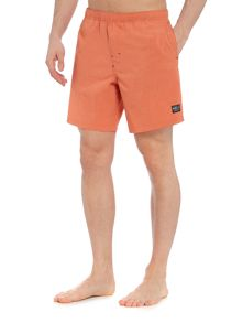 O'Neill All day hybrid shorts