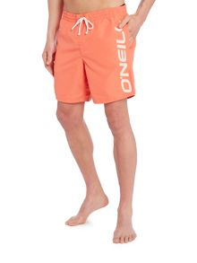 O'Neill Vertical shorts