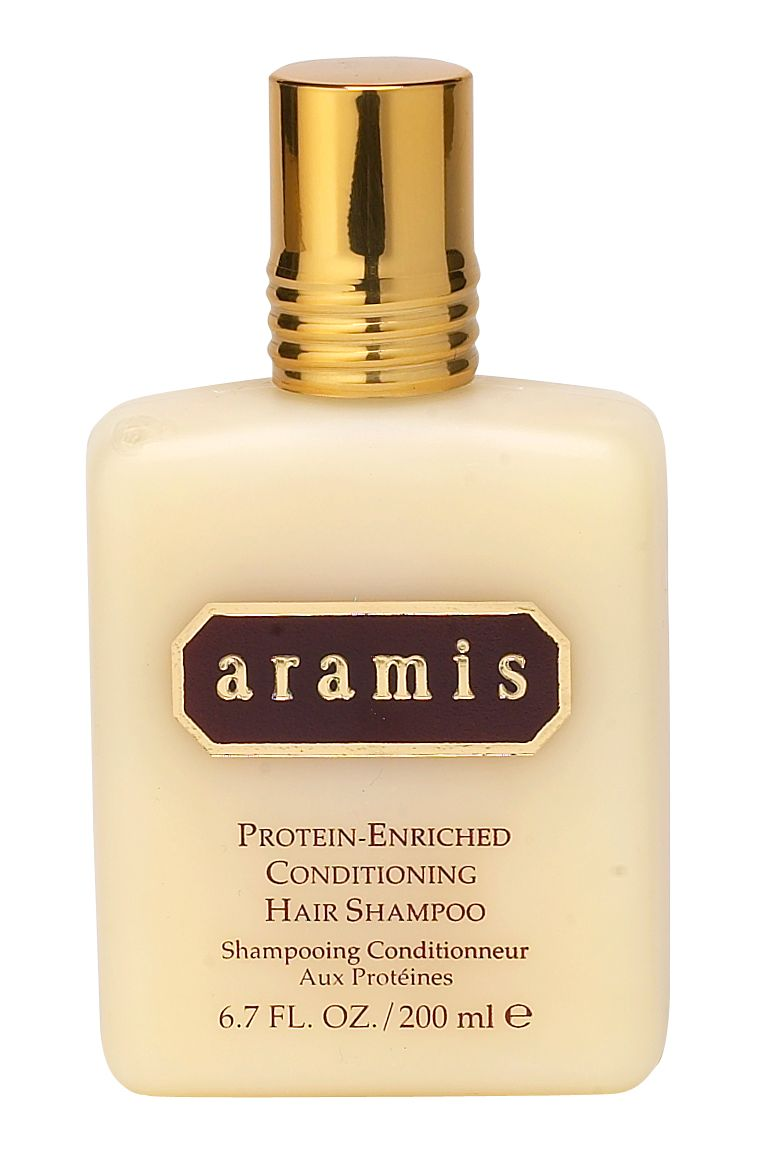 Classic Conditioning Shampoo 200ml