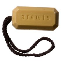 Aramis Classic Shampoo On A Rope 163g