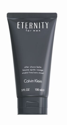 Eternity For Men Aftershave Balm 150ml