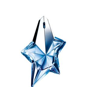Mugler Angel eau de parfum natural spray refill