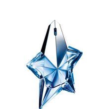 Mugler Angel eau de parfum natural spray refillable 50ml
