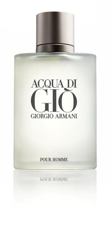 Acqua di Gio Men Eau de Toilette
