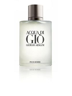 Acqua di Gio Men Eau de Toilette 100ml