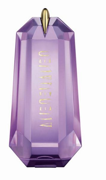 Mugler Alien Radiant Shower Gel 200ml