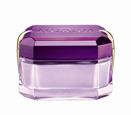 Mugler Alien Radiant Body Cream 200ml