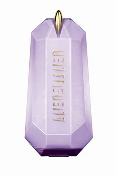 Mugler Alien Radiant Body Lotion 200ml