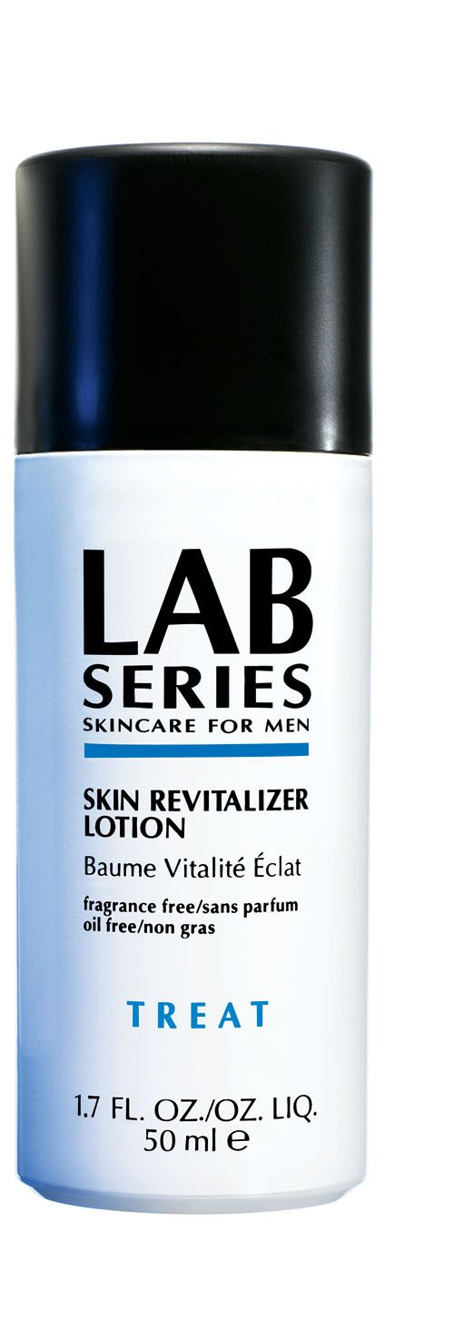 Skin revitaliser lotion 50ml