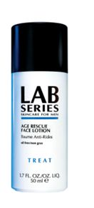 Age rescue face lotion 50ml