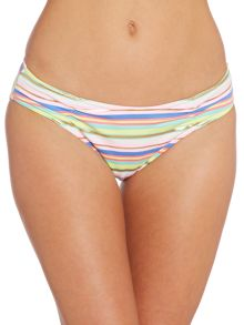 Beach Candy hipster brief