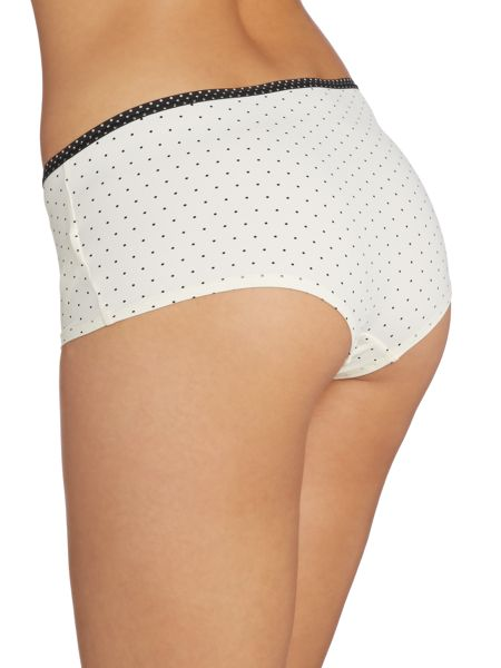 Freya Deco Spotlight Short