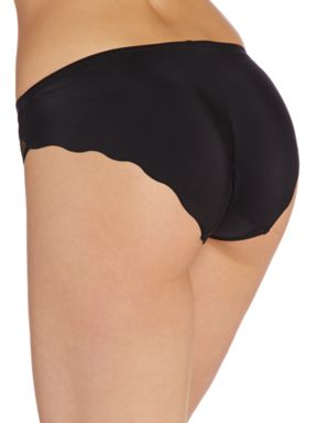 Fantasie Alex range black