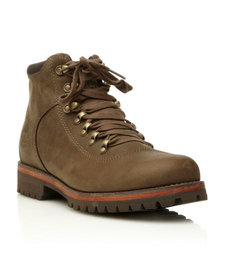 Timberland 6103R casual boots