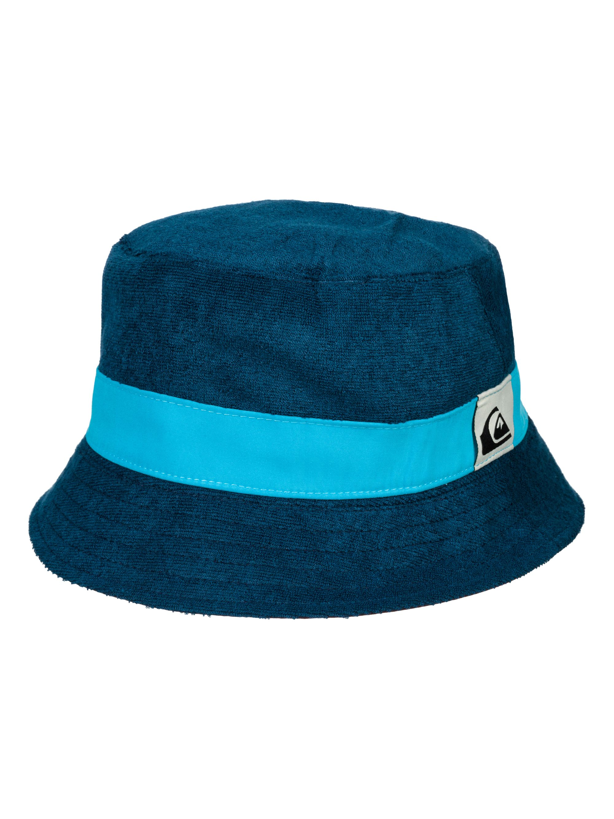 Gallons hat