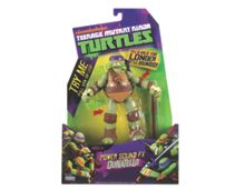 Donatello Power sounds FX figure